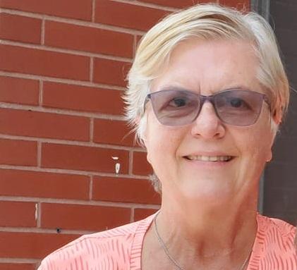Francesca Brava Aug 31 2019